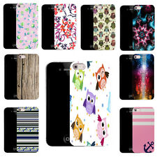 pictured printed case cover for nokia lumia mobiles z62 ref