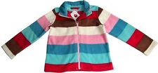 Girls Polar Fleece Jacket - Ladybird U CHOOSE SIZE BNWT Girls Winter Jacket