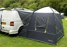 Outdoor Revolution Outhouse Handi XL Drive Away Awning - Suits VW T4, T5, T28