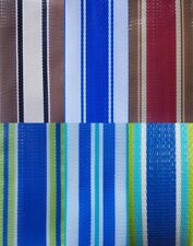 """Lawn Chair Webbing Outdoor Strapping Replacement 2 1/4"""" x 100 feet(Choose Color)"""