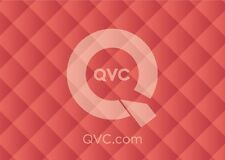 QVC Gift Card - $25 $50 $100 - Email delivery