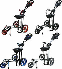 WALKINSHAW RACER 4.0 BUGGY - MULTIPLE COLOURS AVAILABLE