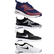 NEW Nike Air Max Thea 2016 Print Shoes Sneakers 599408 010 402 599409 007 102