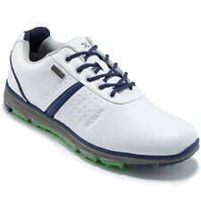 2016 Stuburt Cyclone eVent Waterproof Spikeless Golf Shoes -ALL SIZES & COLOURS