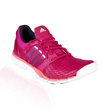 Adidas - Adipure Trainer 360 - Blast Pink/Night Red