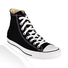 Converse - Chuck Taylor All Star High - Black