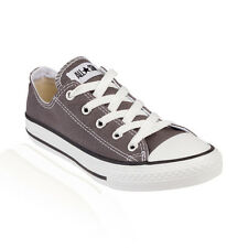 Converse - CT All Star Low Youth - Charcoal
