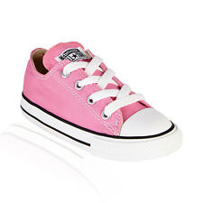 Converse - CT All Star Low Infant - Pink