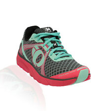 Pearl Izumi - Project E:Motion Road H3 - Grey/Pink/Baby Blue