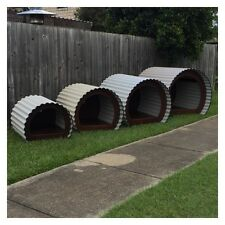 NEW DOG KENNEL XLARGE-LARGE-MEDIUM-SMALL Delivery Available Australia Wide!