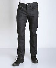 G-Star Jeans Attacc Straight Brooklyn Denim