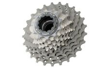NEW Shimano Dura Ace 11-Speed 9000 Cassette-