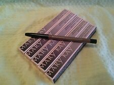 2 Mary Kay Brow Definer Pencils (Fast Shipping--$9 each!)