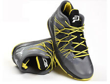 NEW MENS NIKE AIR JORDAN CP3 VII AE MENS BASKETBALL SHOES 644805 070 RRP $160