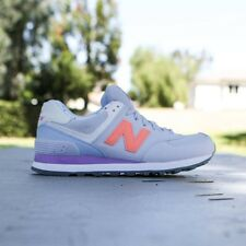 Women's New Balance 574 Sneakers Running Casual Shoes WL574BWA SIZE 5.5-8.5