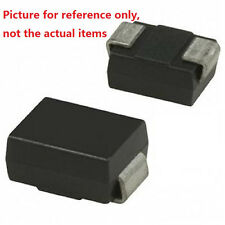 100pcs SMD SMB DO-214AA Diode Rectifier Diode SCHOTTKY Diode 2A 3A 5A 20V~1000V