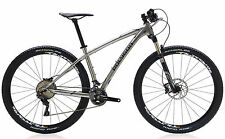 NEW 2016 Polygon Siskiu29 9.0 - 29er Mountain Bike-