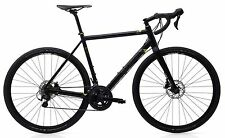 NEW 2016 Polygon Bend RV - Gravel / Cyclocross Disc Bike-Shimano 105