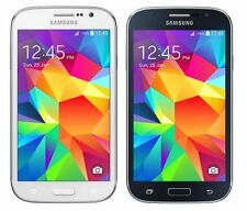 Unlocked Samsung Galaxy Grand Neo GT-I9060 Android OS Smartphone Quad-core