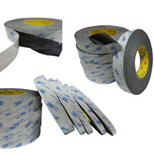 50M Double-Sided Adhesive Glue Tape Sticker Smart Phone LCD Screen LED Repair