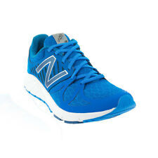 New Balance - Vazee Rush Running Shoe - Blue White