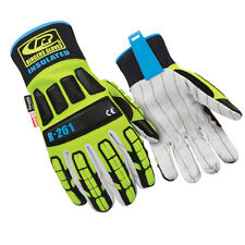 Ringers Gloves R-261 Roughneck Insulated Gloves (ALL SIZES)