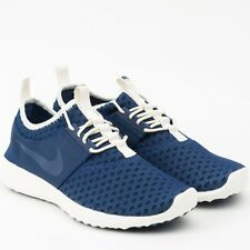 Mens Nike Juvenate Loyal Blue Navy Blue Trainers Sizes UK 9 10