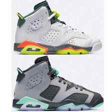 NIKE AIR JORDAN 6 RETRO NEW 130€ basketballshoes delta fly aj kobe lebron high 9