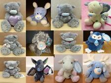 Me to You & Blue Nose Friends Soft Toy Bears & Animals