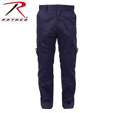 Rothco Deluxe EMT Pants - 3924