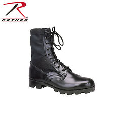 Rothco G.I. Style Jungle Boots - 5081