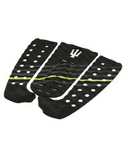 New Far King Surf Oney Anwar Tail Pad Surfing Accessories Black