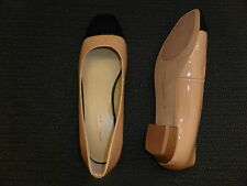SPECIAL!! Woman Zara ladies  women cow suede leather  Flat SHOES size ,39