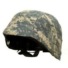 Military Army Helmet Camouflage Cover for M88 Helmet 7 Colors to Choose