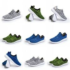 New Men's Sneakers Sport shoes Breathable Running Shoes casual Athletic shoes Db