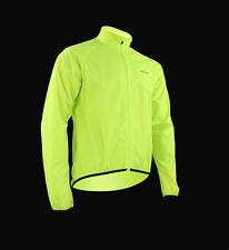 New Cycling Waterproof Jacket Bike Rain Coat Bicycle Windproof Jersey 7004V