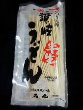 Udon noodle Soba noodles Soumen Noodles Japanese food dry and wet noodles