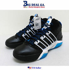 Adidas adiPower Howard 2 Men's Basketball Sneakers G48694 Different Sizes New