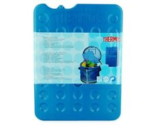 Thermos Cool Bag Freeze Board / Ice Pack Various Travel Sizes
