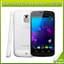 "Original Samsung Galaxy Nexus i9250 GPS WiFi 5.0MP 4.65"" TouchScreen 3G Unlocked"