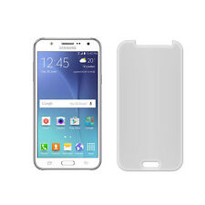 Samsung Galaxy J7 (2016) J710 Anti Glare Matte Screen Protector Film Cover Guard