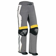 Can-Am Spyder Ladies' Caliber motorcycle trousers - ATV Women's Pants 441397xx07