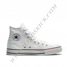 Converse Chuck Taylor - Converse All Star - CT Spec Hi - Optical White