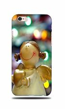 ANGEL WITH WINGS FROM HEAVEN HARD CASE COVER FOR APPLE iPHONE 6 / 6S