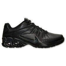 NIKE IMPAX ATLAS 4 SL Black Anthracite 599106 010 Performace Training Men