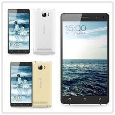 VKworld T3 5.0 inch 4G Smartphone Android 5.1 64bit Quad Core 1.0GHz 2GB + 16GB
