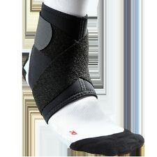 MCDAVID 432 ANKLE SUPPORT SLEEVE with STRAP ANKLE COMPRESSION BRACE