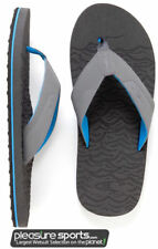 O'Neill Cruise 3 Sandals Men's Flip Flop Oneill Mens Sandals - Grey