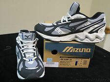 MEN'S MIZUNO WAVE ALCHEMY 2001 ATHLETIC SHOES | BRAND NEW IN BOX | MUST SEE |