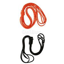 12mm 10mm 10 Meters Safety Climbing Rope Outdoor Survival Equipment Supplies